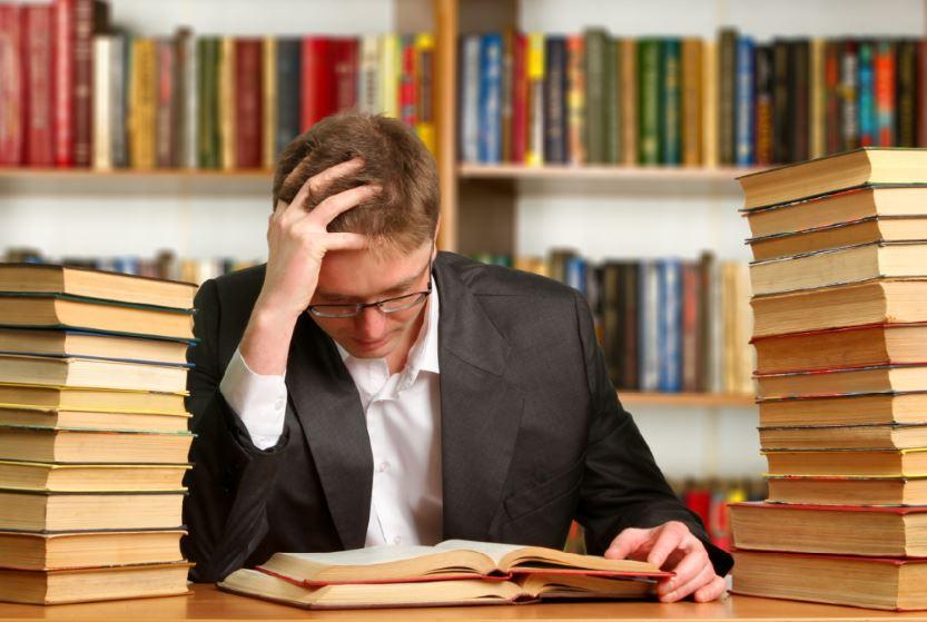 Cómo recordar lo estudiado