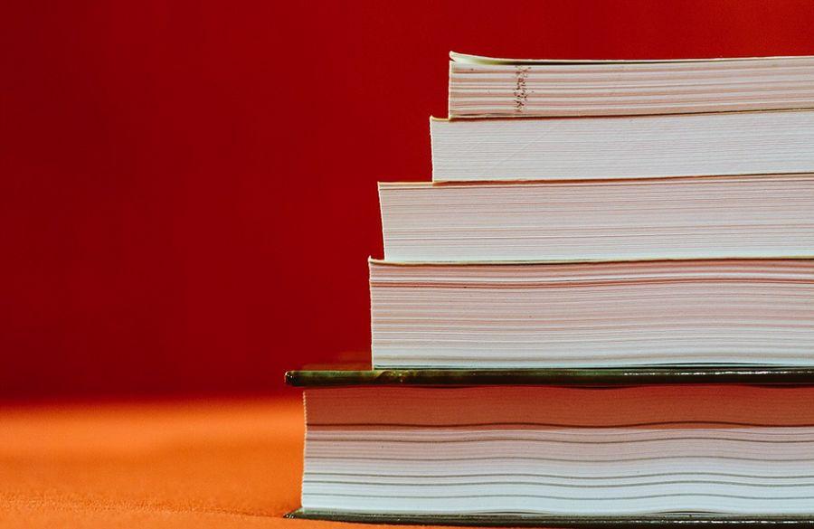 Aprendizaje avanzado: ¿El aprendizaje rápido funciona de verdad?