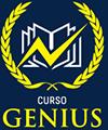 Curso Genius