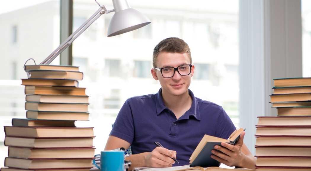 Cómo hacer para recordar lo que estudio y aprender más rápidamente