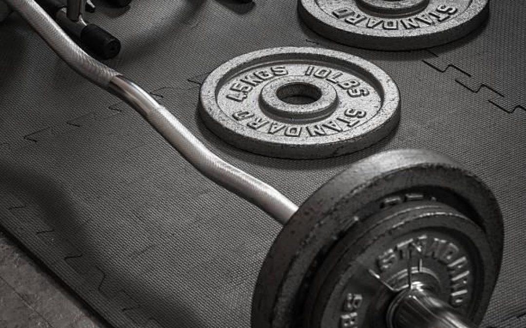El cerebro también es un músculo ¿Lo entrenas al igual que haces con tus biceps?