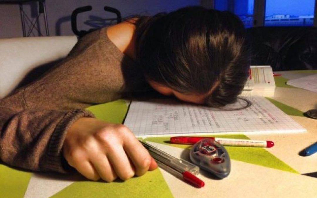 ¿Es mejor estudiar por la noche o por el día? Entérate de todo lo que tienes que saber para ser más productivo