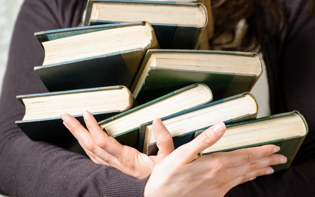 La lectura rápida, ¿una estafa o una revolución?