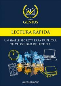 ebook lectura rapida pdf gratis