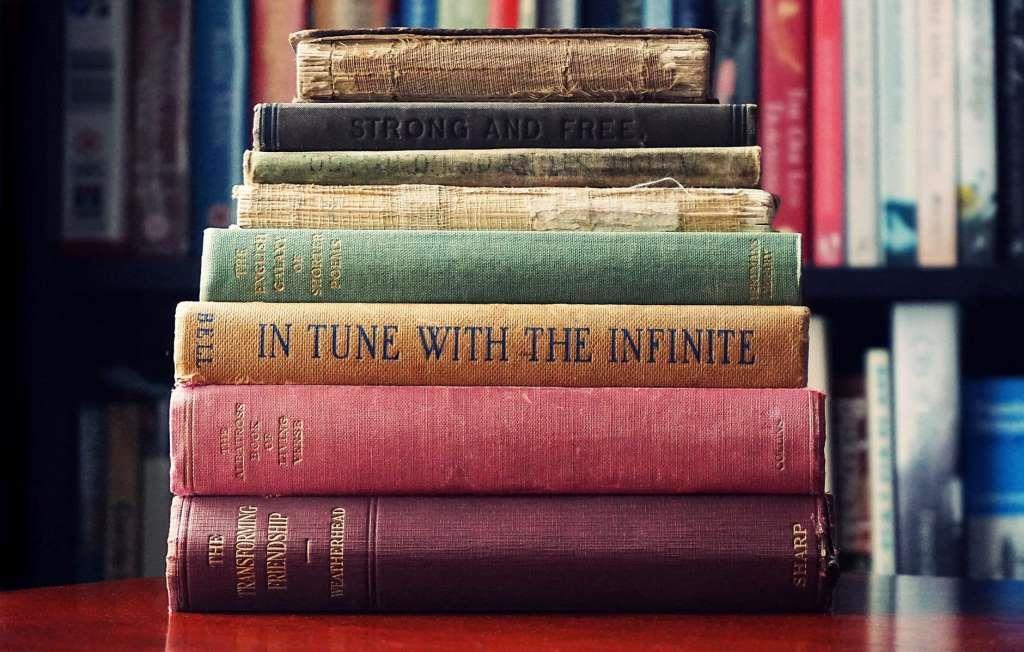 Cinco consejos para aprender a aprender