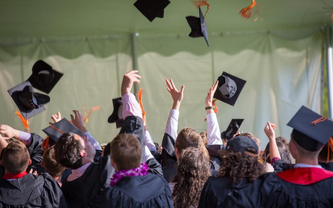 ¿Realmente es necesario un método de estudio universitario?