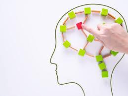 ¿Qué es la mnemotecnia y para qué sirve?